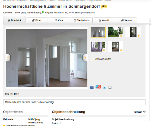 alias herr joel nixon. Black Bedroom Furniture Sets. Home Design Ideas