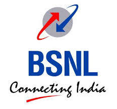 BSNL Gujarat TTA Recruitment 2013-Online Application