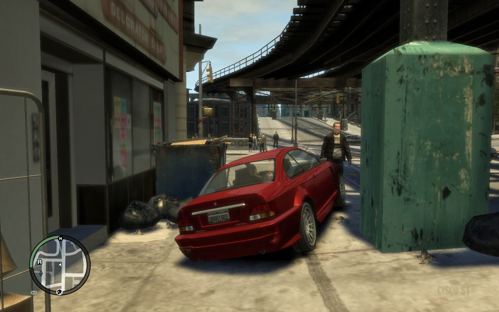 free download pc games full version grand theft auto iv. Black Bedroom Furniture Sets. Home Design Ideas
