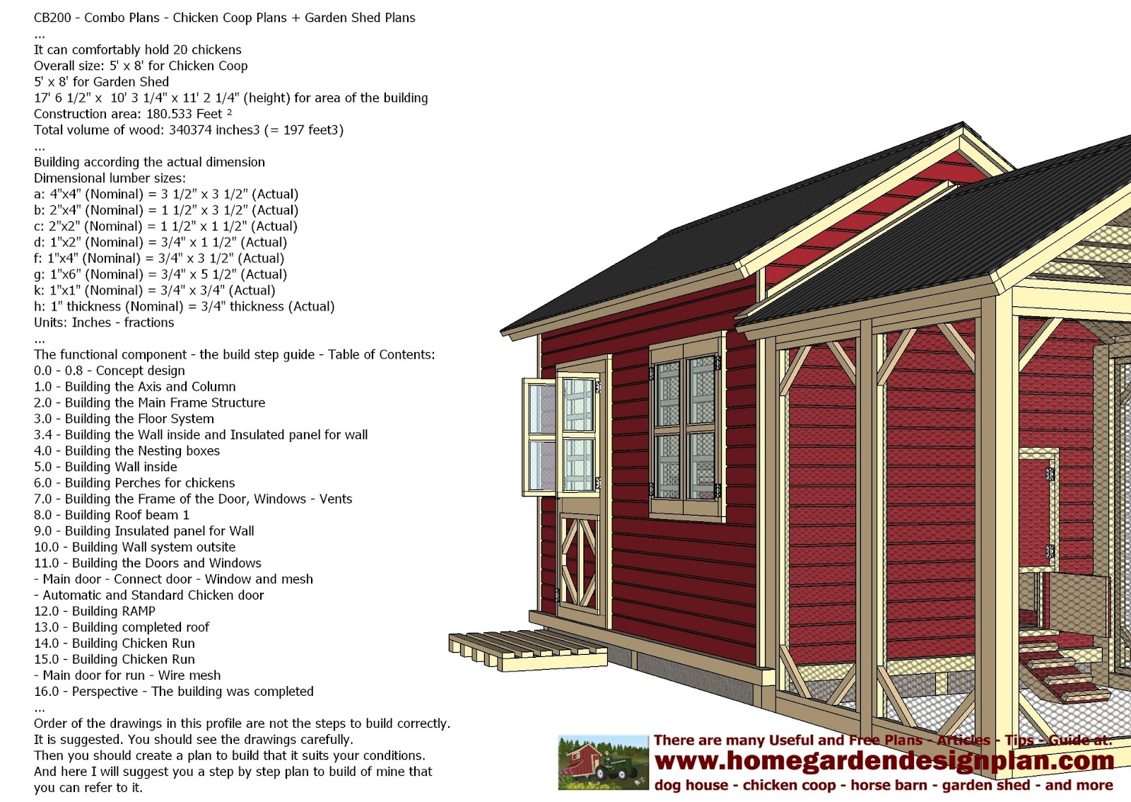 Garden Sheds 6 X 2 simple garden sheds 5 x 2 roof metal shed 0 to decorating