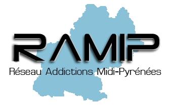 Réseau Addictions Midi-Pyrénées