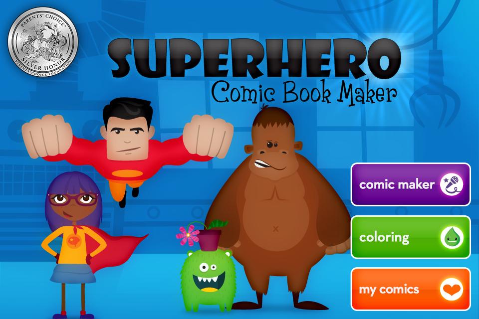 Best 25+ Superhero writing ideas on Pinterest | Superhero ...