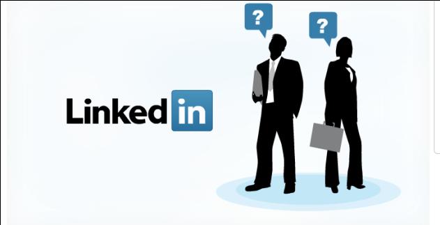 Consejos para utilizar LinkedIn