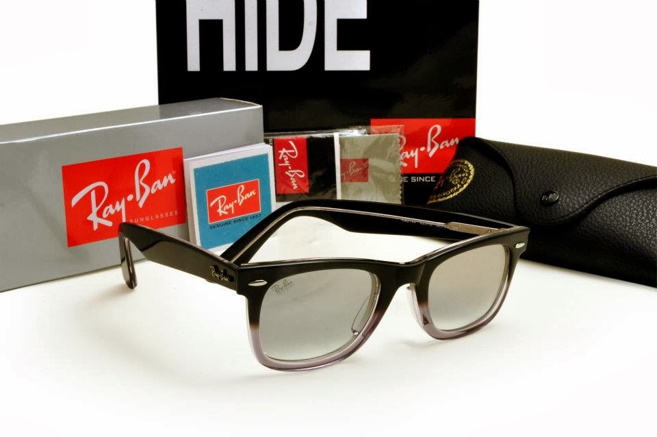 ray ban wayfarer sizes vpbp  ray ban wayfarer sizes