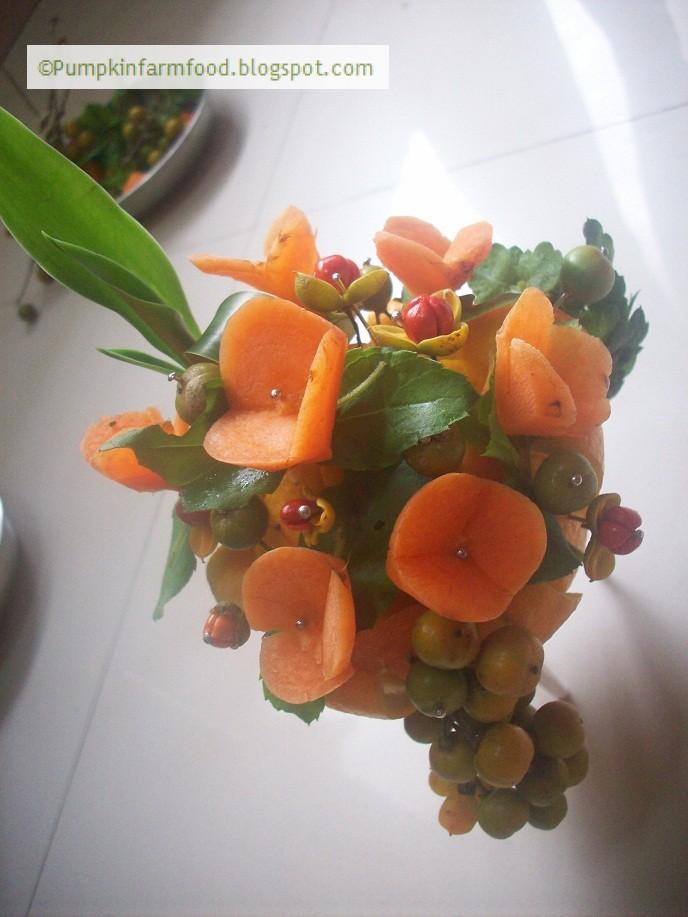 Functions Flower Decoration In Bhimavaram