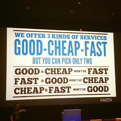 servicii ieftine rapide si bune