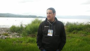 Chilo Carreño