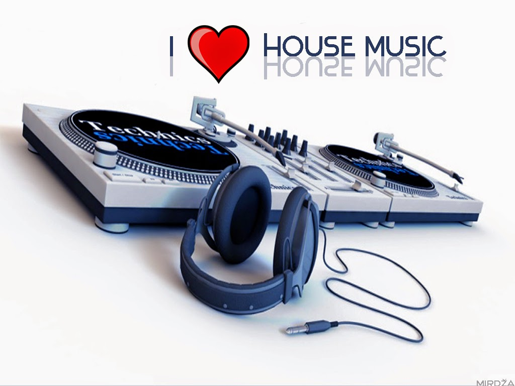 House music anos 80 e 90 black box fantasy for House music 80 s and 90 s