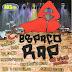 Espaço Rap Ao Vivo Especial (2002)