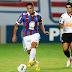 Ficha do jogo: Atlético-MG 2x0 Bahia - Campeonato Brasileiro 2013