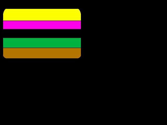[Image : Mengidentifikasi Kode Warna Kapasitor]