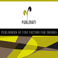 Publerati Publishers Supports Worldreader