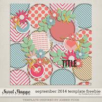 http://tickledpinkstudio.com/september-2014-template-freebie-challenge/
