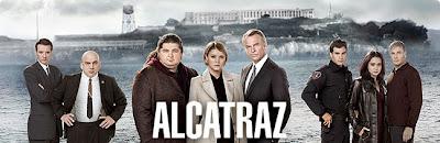 Alcatraz.S01E01.HDTV.XviD-LOL