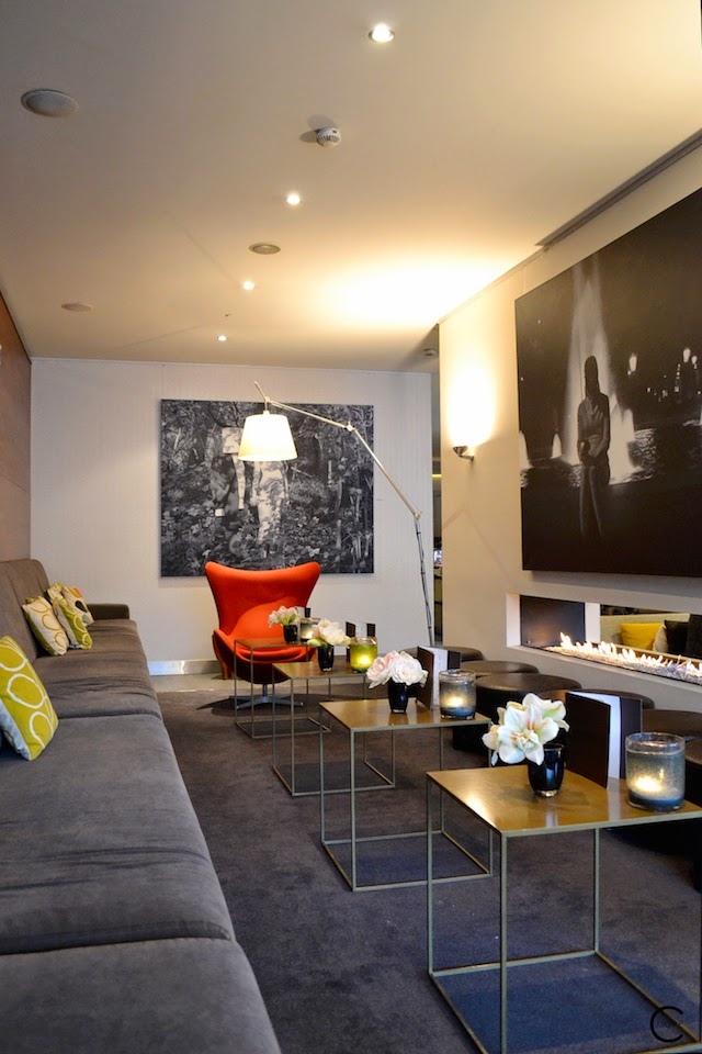 C more interieuradvies blog interior and design blog my for Hotel amsterdam design