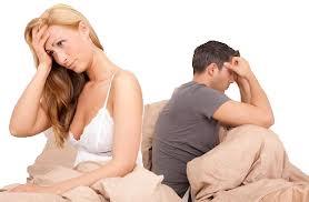 Tratamentos mais eficazes contra a disfunção erétil