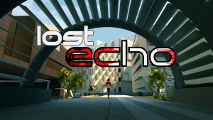 Lost Echo v1.7.5 APK+DATA Android