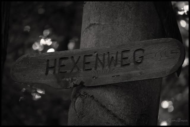 Hexenweg