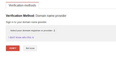cara mengetahui kode verifikasi google web master tools, cek verifikasi kode webmastertool, teknik seo google, kode verifikasi google web master tool, endolita.blogspot.com