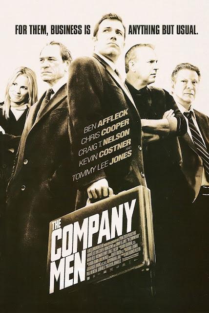 que habeis visto? - Página 18 Company+Men+Poster+2