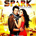Spark (2014) - Download Mp3 Songs
