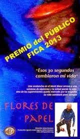 Premio del Público FICA 2013