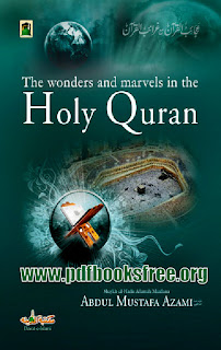 The Wonders and Marvels in the Holy Quran Pdf Free Download