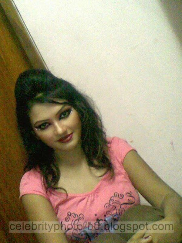 Super+Beautiful+Pirojpur+Girls+And+Ladies+New+Photos+Collection+2014003