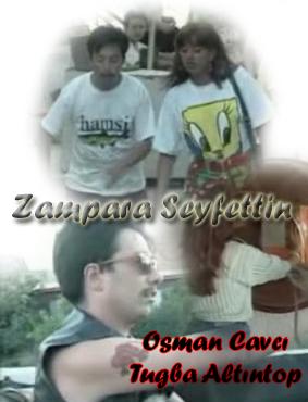 Zampara.Seyfettin1.png (283×370)