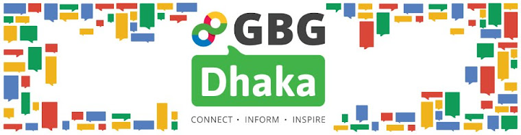 Google Business Groups Dhaka