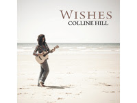 Colline Hill, Wishes, ©HamiltonLake