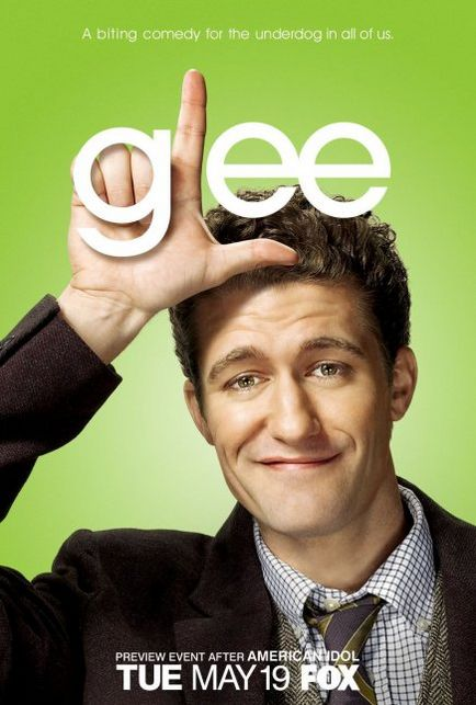 matthew morrison album. Glee#39;s Matthew Morrison (Will
