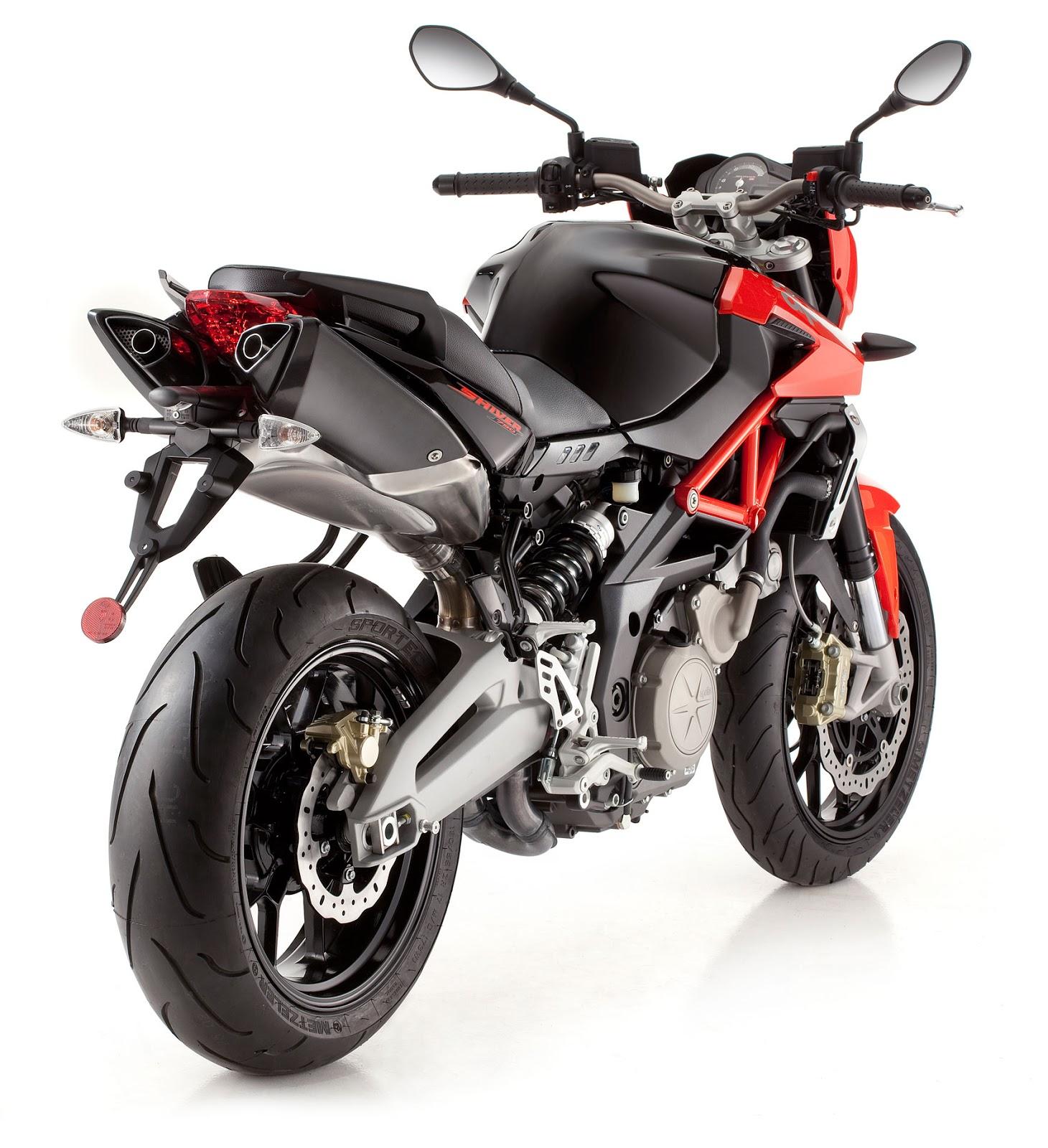 2013 aprilia shiver 750 latest motorcycle models. Black Bedroom Furniture Sets. Home Design Ideas