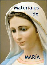 Mes de Mayo con María
