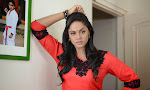 Karthika Nair photos from brother of Bommali-thumbnail