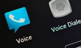 Twitter Aktifkan Voice Tweet Di Suriah