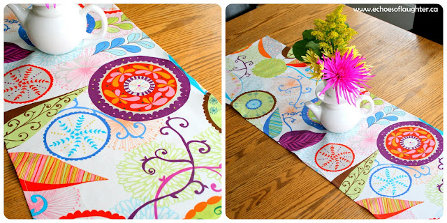 Outstanding Make A Citrus Table Runner Spring 2013 Ideas 640 x 320 · 123 kB · jpeg