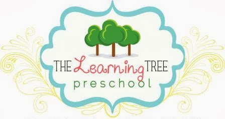 The Learning Tree Preschool in American Fork