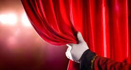 Spettacoli e Teatro