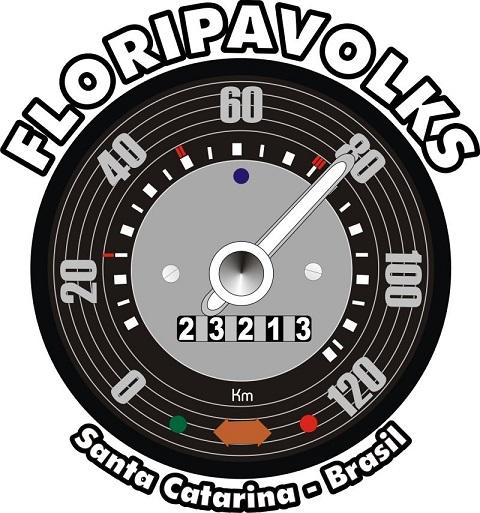 FLORIPA VOLKS