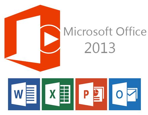 تحميل برنامج microsoft office 2013 للكمبيوتر