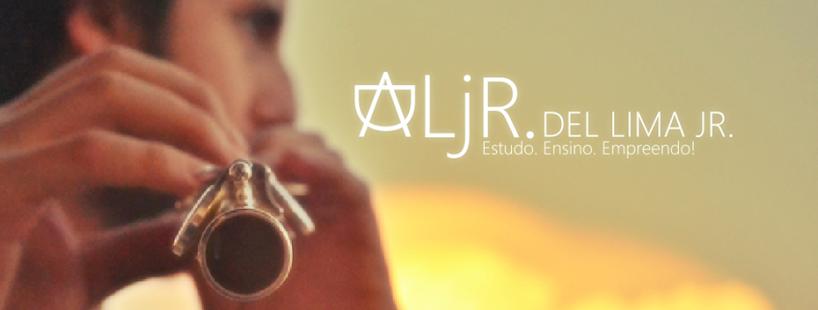 Del Lima Jr.