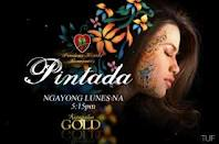 Watch Pintada Online