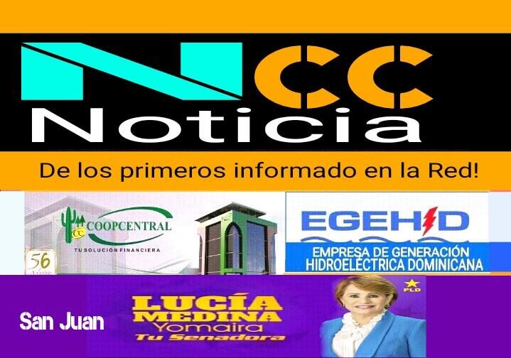 NCC NOTICIAS.COM