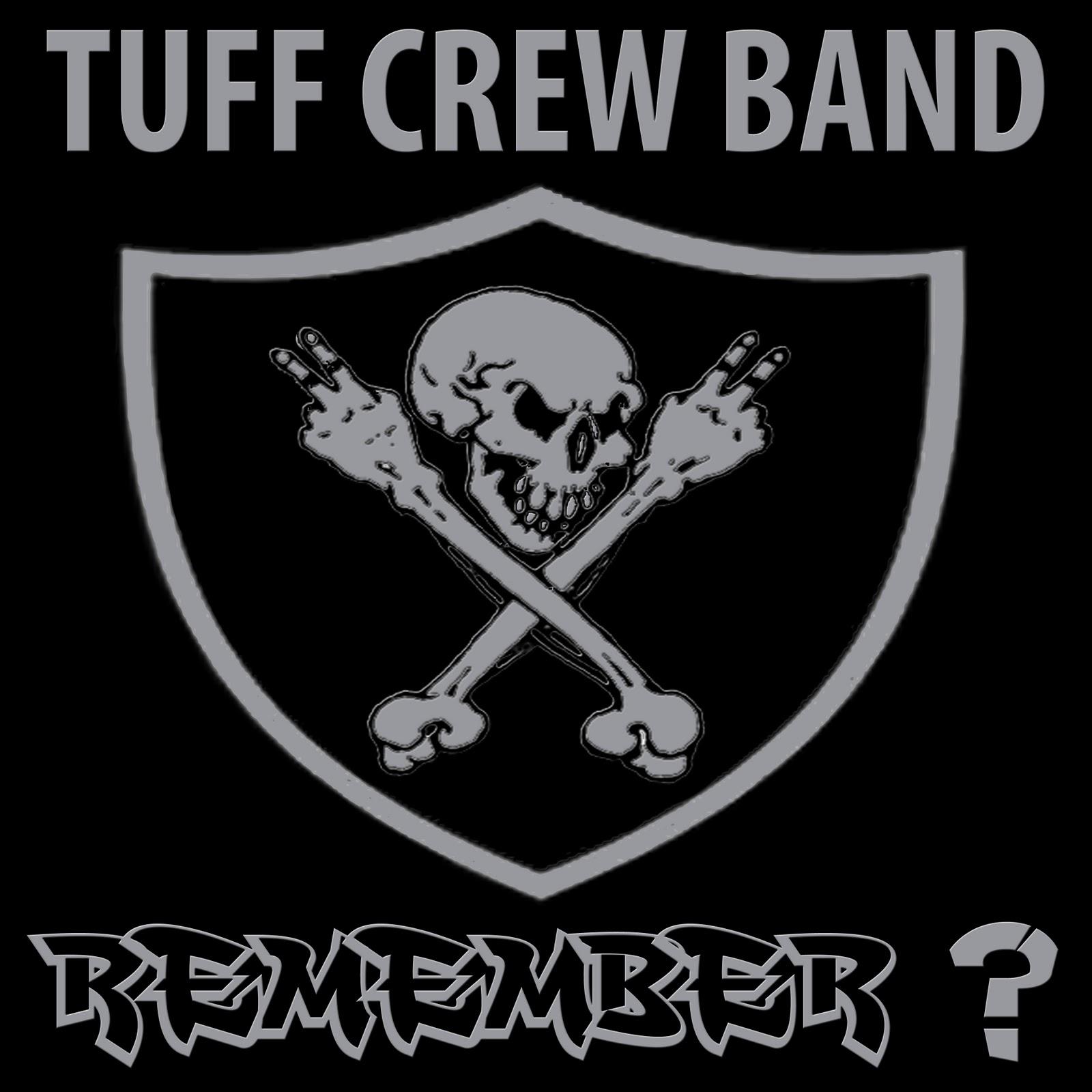 Tuff Band