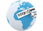 """""""A internet é um dos maiores meios de evangelização do novo milênio!"""" (João Paulo II)"""