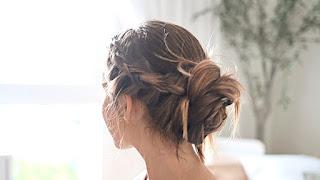 http://charhadas.com/specials/482-peinados-de-primera-comunion/special_items/40270-peinado-con-trenzas-para-pelo-largo