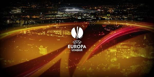 Prediksi Skor Neftci vs Inter Milan 5 Oktober 2012