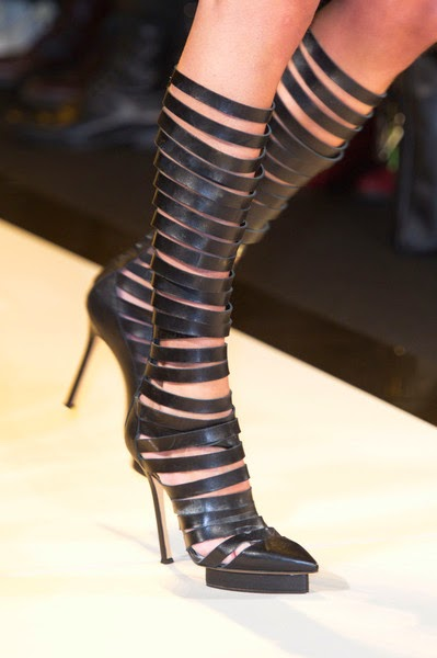 HervéLégerbyMazAzria--MBFWNY-elblogdepatricia-shoes-zapatos-calzado-scarpe-calzature