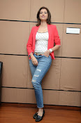 Hamsa Nandini new photos gallery-thumbnail-7